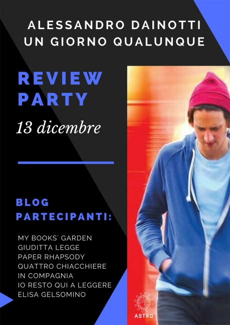 Dainotti_review-party